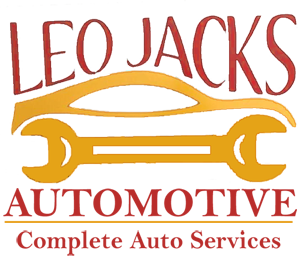 Leo Jacks Automotive LLC